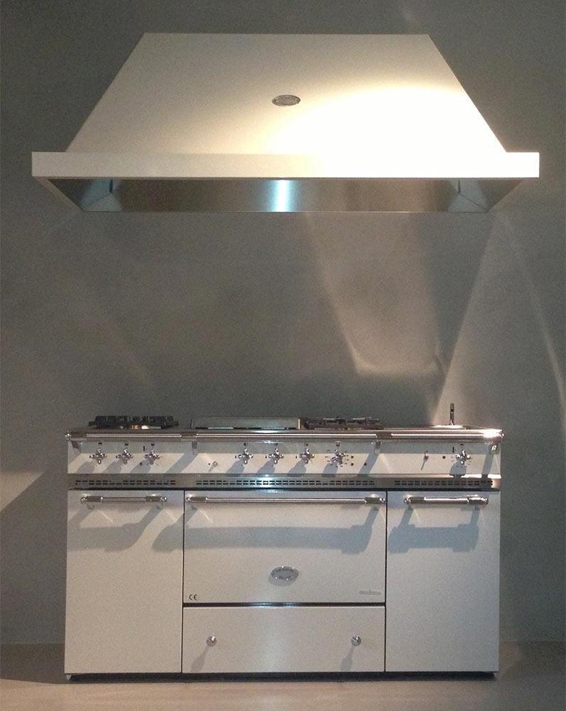 Mariotti arredamenti storage - Prezzi cucine professionali ...